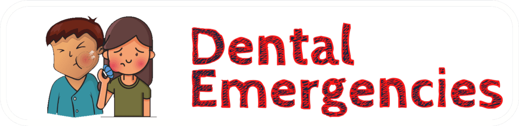 Home| Best pediatric dentistry Corinth Texas |Lake cities Pediatric Dentistry
